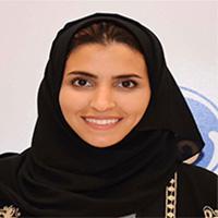 Nourah  Al Zaid