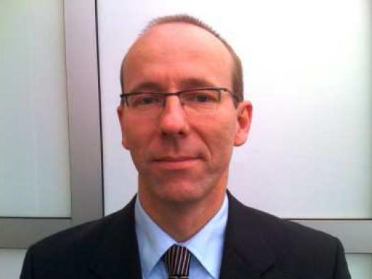 Dr. Wilhelm Hackmann