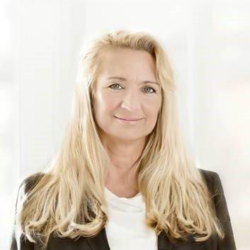 Sonja Zollner
