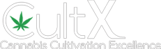 Cult X: Cannabis Cultivation Excellence