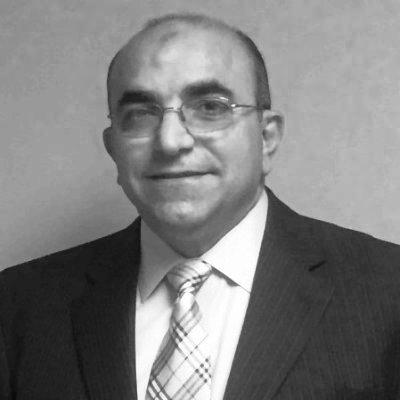 Aladin Alkhawam