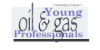 Young Oil and Gas Professionals (Calgary)