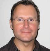 Jörg Rohrer