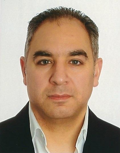 Mounir Boemond