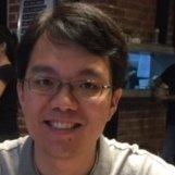 Ir. Dr. Adrian Tan