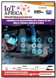 East Africa Technology Week Brochure