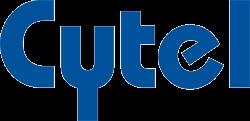 Cytel