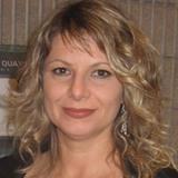 Tanya Zlatanovska