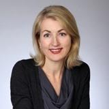 Suzanne Custerson