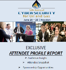 Attendee Profile Report