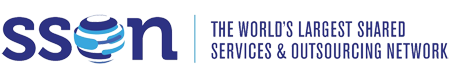 Shared Services & Outsourcing Exchange