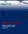 Military Satellite Communications Market Report