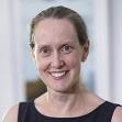 Professor Liz Burd