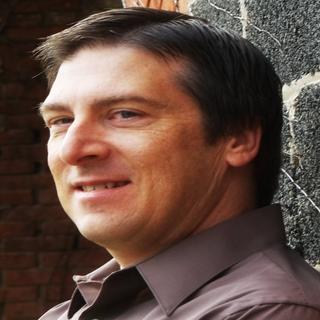 John Krzeszewski