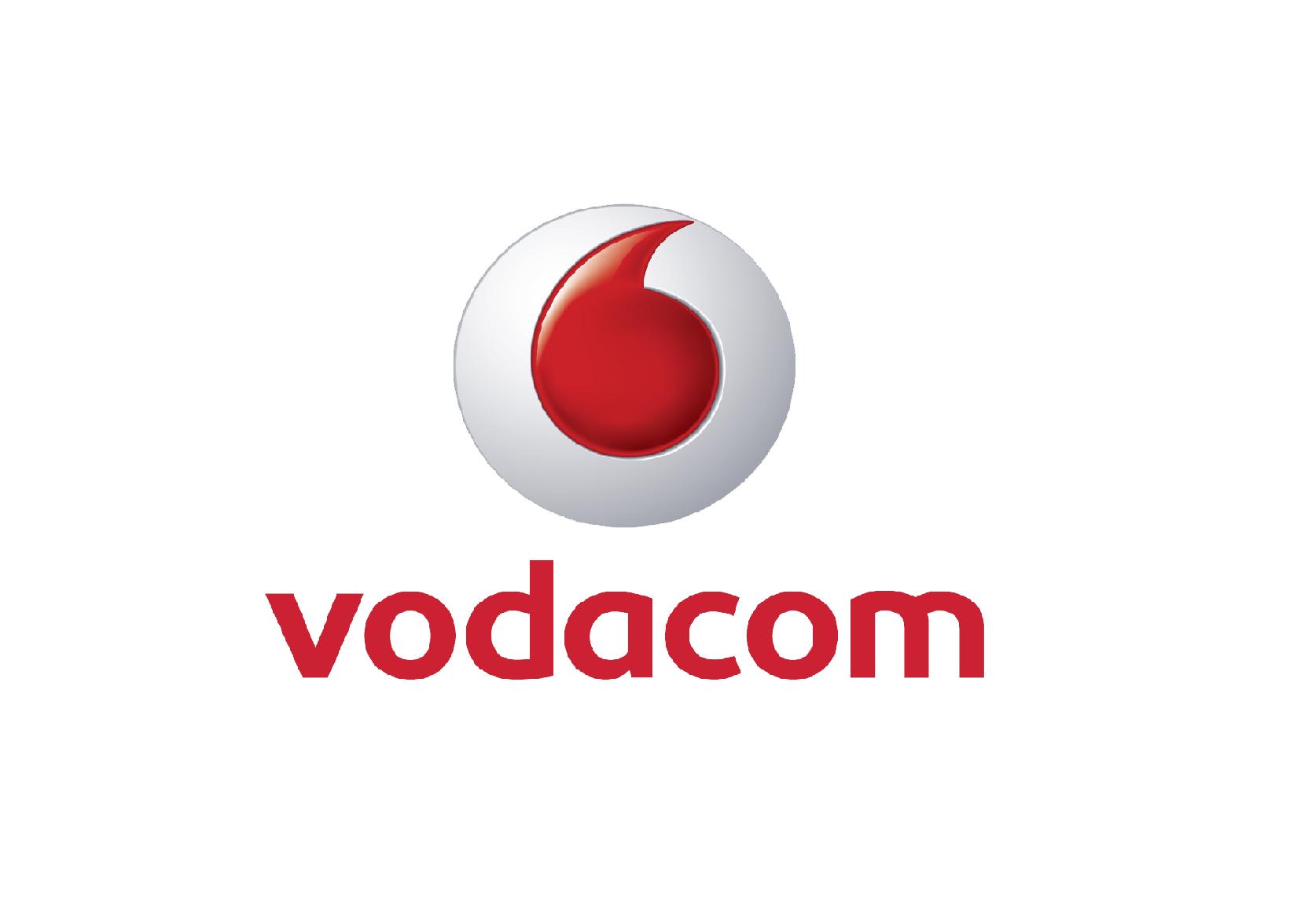 Vaughn Van Bosch Customer Experience Management In Telecoms