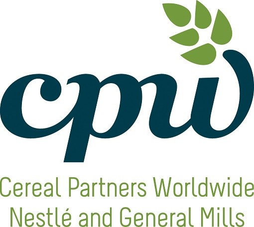 Cereal Partners Worldwide, Nestlé & General Mills
