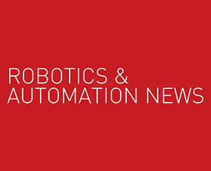 Robotics and Automation News