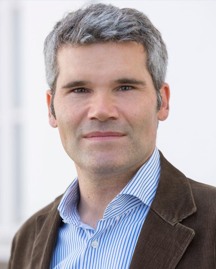 Tobias Rapp