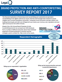 Survey Report 2017