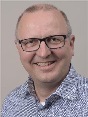 Stefan Artlich