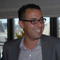 Abdel el Jazouli
