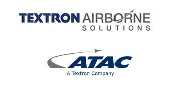 Textron Airborne Solutions