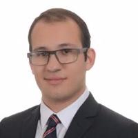 Gustavo Imhof