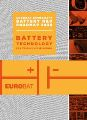 Battery R&D Roadmap 2030