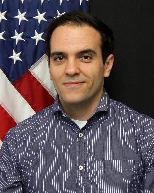 Stephen R. Antunes Stephen R. Antunes