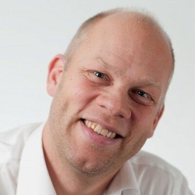 Dr. Håkan Sivencrona
