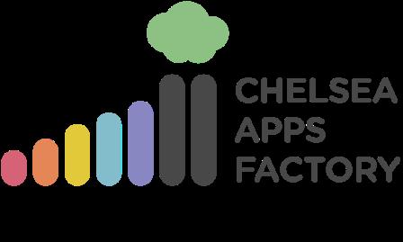 Chelsea Apps Factory