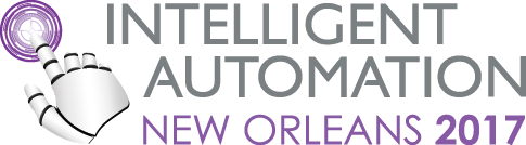 Intelligent Automation New Orleans 2017