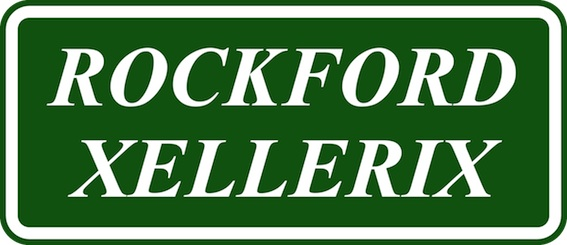 Rockford Xellerix