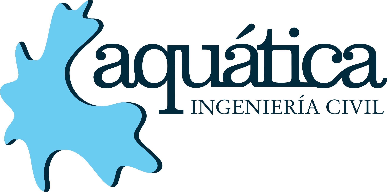 Aquatica Ingenieria Civil, SL.