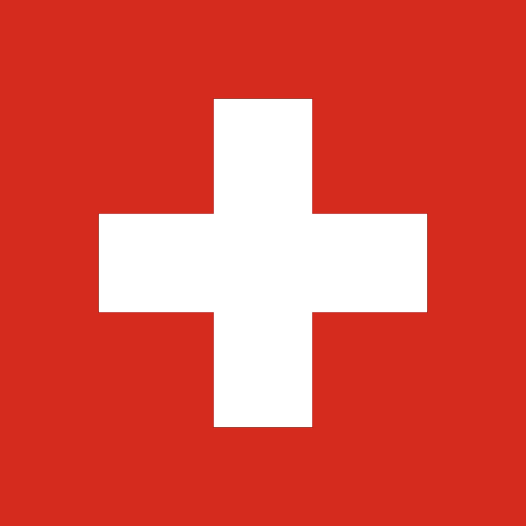 Federal Office of Civil Aviation FOCA, Switzerland