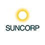 Suncorp Group