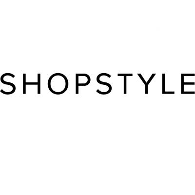 Shopstyle.com Logo