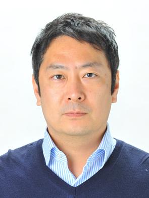 Naoki  Suzuki