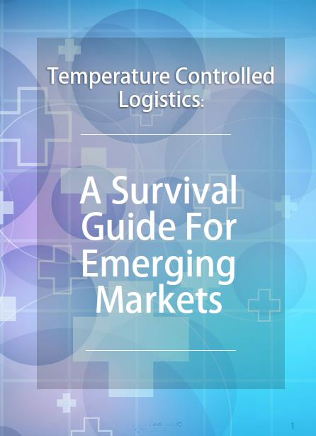 A Survival Guide For Emerging Markets