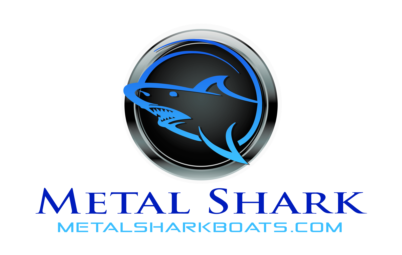 Metal Shark