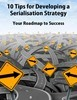 10 Tips for Developing a Serialisation Strategy: Your Roadmap to Success!