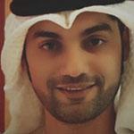 Abdulaziz Almoosa