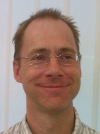 Dr. Henrik Lönn