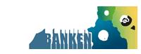 DigIT AI & Banken
