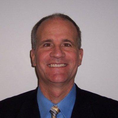 Jim Kastle