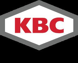 KBC Advanced Technologies (KBC)