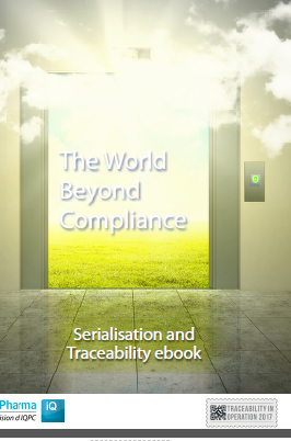 The World Beyond Compliance- Serialisation