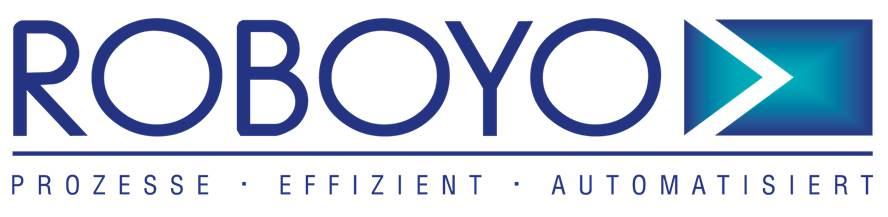 Roboyo GmbH