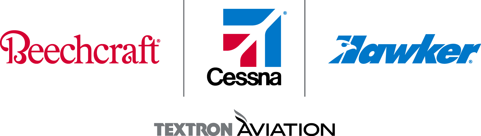 Textron Aviation