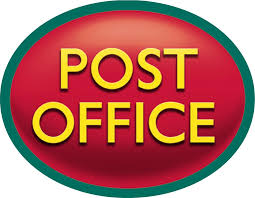 Post Office Ltd.